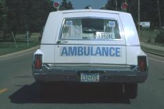 Ambulance-21
