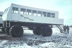 OSSFNP31-TundraBuggy